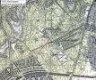 1933-schiessstand-reichsamt