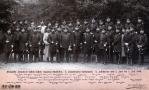 1899-07-05-schiess-schule-ruhleben-klein-a