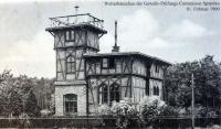 1900-02-01-ruhleben-wetterstation-repro-klein
