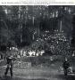 1905-ruhleben-50jahrfeier