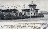 1907-07-06-ruhleben-wetterstation-klein