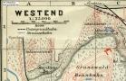 1914-baedeker-schiessstaende-ruhleben