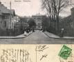 1923-06-23-ruhleben-klein