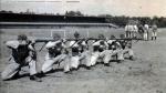 1944-lw-bautruppen-ueberholungslehrgang-berlin-charlottenburg-1-mommsenstadion-klein