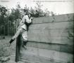 1944-lw-bautruppen-ueberholungslehrgang-berlin-charlottenburg-2-klein