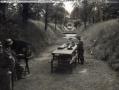 1944-lw-bautruppen-ueberholungslehrgang-berlin-charlottenburg-3-klein