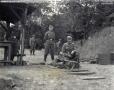 1944-lw-bautruppen-ueberholungslehrgang-berlin-charlottenburg-4-klein