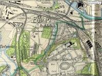 1955-amtlkarte-ehem-schiec39fstc3a4nde-murellenschlucht-fliec39fwiese-murellensee