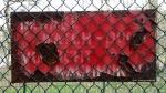 2014-03-31-schiessstaende-ruhleben-031-klein