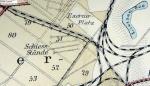 1890-siegmar-graf-dohna-schiessstaende-2