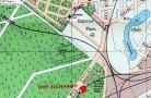 1902-grunewald-pharus-stabi-schiessstaende