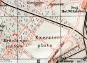 1914-baedeker-exerzierplatz