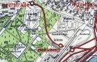 1930-silva-holzverlag-messe-ex-exerzierplatz