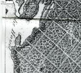 1790-ca-schildhorn