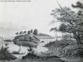 1832-johann-heinrich-hintze-schildhorn