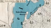 1863-verlag-der-lithographischen-anstalt-von-theodor-mettke-schildhorn