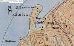 1880-spandau-repro-1991-stabi-beza-schildhorn