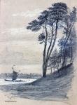 1889-08-02-adolph-doebber-schildhorn-klein