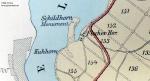 1890-siegmar-graf-dohna-schildhorn