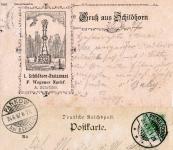1897-06-23-schildhorn-klein-a