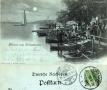 1899-02-13-schildhorn-klein