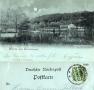 1899-vollmond-ueber-schildhorn-klein