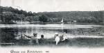 1900-schildhorn-ausfluegler-klein