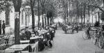 1900-schildhorn-biergarten-gross-a-klein-a