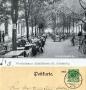 1900-schildhorn-biergarten-gross-a-klein