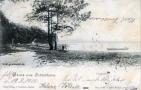 1900-schildhorn-kahnfaehre-klein