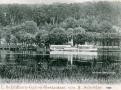 1900-schildhorn-mit-dampfer-klein-a-dampfer
