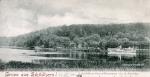 1900-schildhorn-mit-dampfer-klein-a