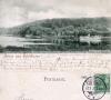 1900-schildhorn-mit-dampfer-klein