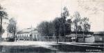 1900-schildhorn-ritzhaupt-eingang-klein-a