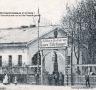 1900-schildhorn-ritzhaupt-eingang-klein-aa