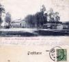 1900-schildhorn-ritzhaupt-eingang-klein