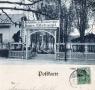 1900-schildhorn-ritzhaupt-klein-a