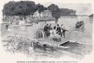 1900-wasserraeder-bei-schildhorn