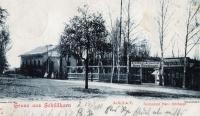 1901-04-15-schildhorn-klein