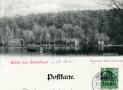 1901-12-29-schildhorn-klein