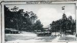 1901-schildhorn-ritzhaupt-klein-a