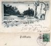 1901-schildhorn-ritzhaupt-klein