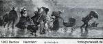 1902-berdrow-ausfluegler-unwetter-schildhorn