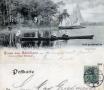 1903-schildhorn-juergen-lanke-klein