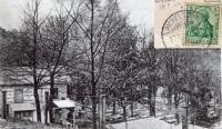1904-07-27-teufelsseee-schildorn-a-klein