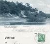 1904-schildhorn-erosion-klein