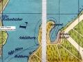1904-schildhorn-pharus