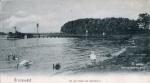 1905-ca-dampferanlegestelle-schildhorn-klein