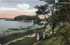 1905-ca-schildhorn-coloriert-klein