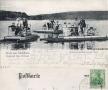 1905-schildhorn-wasserraeder-klein